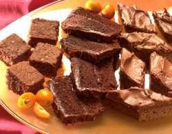 Prøv også Sjokoladeruter 3.