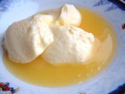 Prøv også Appelsinfromasj fra Kjetil.