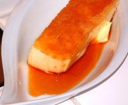 Les mer om Hjemmelaget karamellpudding 3 hos oss.
