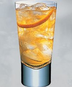 Read more about Chill Classics Old Fashioned in our websites(In Norwegian).
