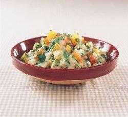 Prøv også Stuede rotgrønnsaker.