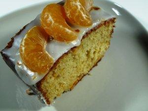 Prøv også Appelsinkake 2.