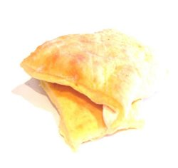 Naan brød( Nanbrød) oppskrift.