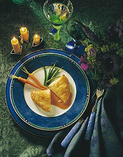 Prøv også Madeirasaus.