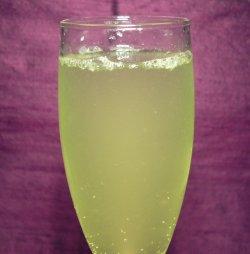 Prøv også Lemon Melon.