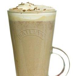 Prøv også Kaffe Karlson.