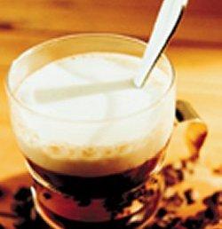 Prøv også Belgian Coffee.