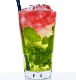 Read more about Mojito cranberry in our websites(In Norwegian).