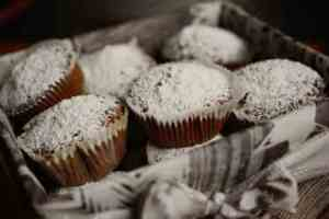 Try also Muffins 10.