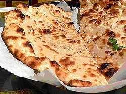 Prøv også Sunnere nanbrød med Fiberfin.