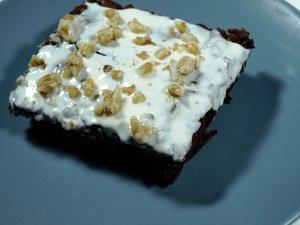 Prøv også De beste brownies.