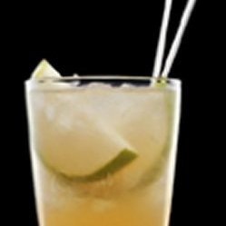 Try also Absolut Pear Crush.