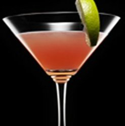 Try also Apeach Cosmopolitan.