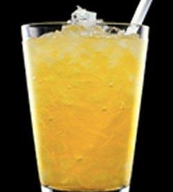 Prøv også Orange Blossom 3.