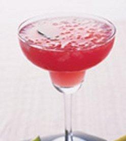 Prøv også Chambord Margarita.
