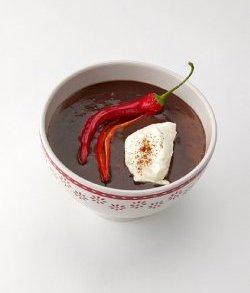 Prøv også Chilikakao.