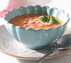 Prøv også Tomatsuppe hjemmelagd.