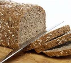 Prøv også Hjertegodt grovbrød.