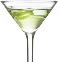 Try also Apple martini 2.