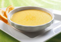 Prøv også Crème à la catalan.