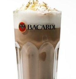 Prøv også Caribbean Cacao.