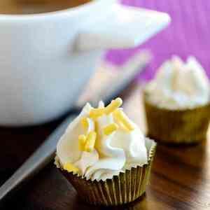 Prøv også En liten godbit til kaffen etter maten.