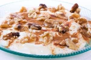 Prøv også Gresk dessert.
