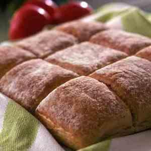 Prøv også Brytebrød med epler.