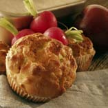 Prøv også Velsmakende muffins.