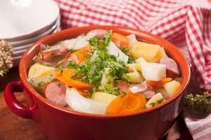 Prøv også Deilig gryte med rotgrønnsaker.