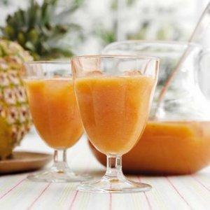 Prøv også Vitamina tropical.