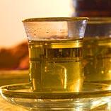 Bilde av Marokkansk te.