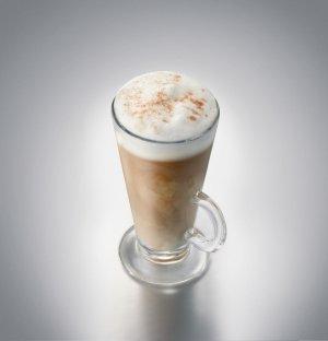 Prøv også Baileys Coffee Cinnamon.