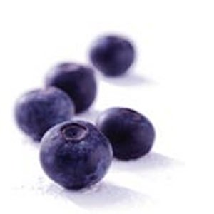 Bær-/fruktgelé oppskrift.