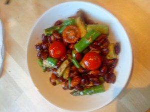 Prøv også Chili sin carne 1.