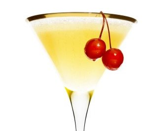 Read more about Flirtini in our websites(In Norwegian).