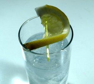 Prøv også Gin Tonic perfekt.