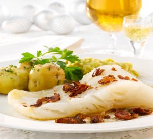 Read more about Tradisjonell lutefisk in our websites(In Norwegian).