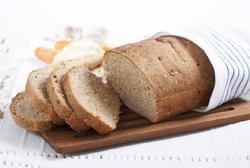 Prøv også Brød med rotgrønnsaker.