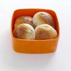 Prøv også Torunns hveteboller.