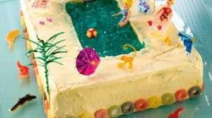 Prøv også Svømmebasseng-kake med gelé.
