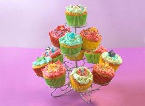 Prøv også Tivolicupcakes.