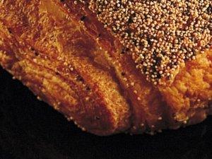 Prøv også Tebirks med valmuefrø ny.