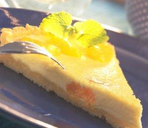 Prøv også Dessertostepai.
