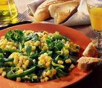 Prøv også Maissalat.