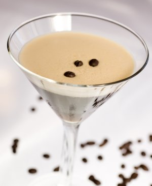 Read more about Kahlúa Espresso Martini in our websites(In Norwegian).
