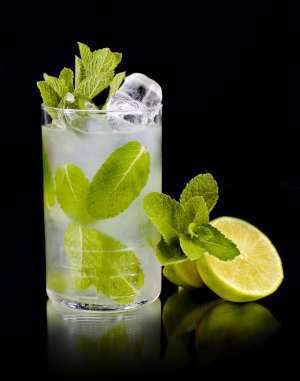 Read more about Havana Club Mojito in our websites(In Norwegian).