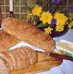 Prøv også Skirstad-brød.