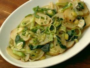 Prøv også Nypotet-salat-2.