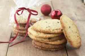 Prøv også Cookies 2.